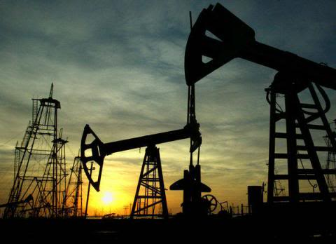 Oil Projects & Oil Investment Consulting