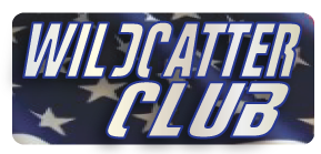 Wildcatter Club